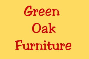 Green Oak Furniture Rochester Indiana
